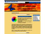 Logiciel-Dessin.Com. Logiciel de dessin gratuit
