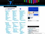 Logiciel de dessin : logiciel de dessin industriel et dessin 3d