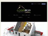 Constructeur Maison Reims - Logis Bois