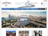 Applications pour votre Logistique & Géolocalisation