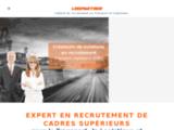 Cabinet de recrutement en logistique, transport et supply chain sur Marseille