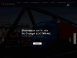Logtrans, transport de conteneurs Marseille, transport de matieres radioactives Marignane, commissionnaire de transport Bouches du Rhone 13