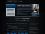 Loi Scellier 2011 : toutes les infos