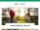 Loisir et Jardin, Piscine, Bricolage