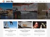 Loisirs-mag.com