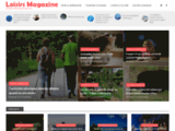 Loisirs-magazine.fr
