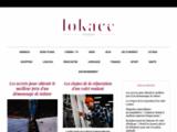 lokace - Webmagazine