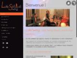 Lolly'Swing - Groupe Jazz, Bossa, Soul & Pop Jazzifiée ! Mariages, Cocktails, Soirées privées
