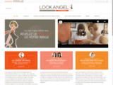LOOK ANGEL, Relooking - Aix en Provence - Marseille - Bouches du Rhone - PACA: conseil en image, coaching, look, relooking mariage