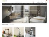 Page d'accueil - www.lookshop.fr