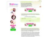 Tchat gratuit et rencontres sans inscription | LoovChat