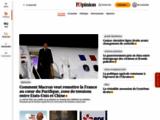 Apercite https://www.lopinion.fr/edition/politique/il-va-etre-temps-s-occuper-ceux-qui-refusent-vaccin-chronique-d-eric-243452