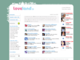 Loveland  faite des rencontres pour ne pas rester célibataire