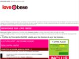 Amour Obèse - Site de Rencontre pour Ronds
