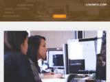 Portail de la rencontre - Lovinfo.com le portail rencontre