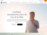 Lowface