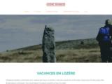 Location de vacances en Lozère