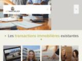 Lp immobilier : Investir dans l'immobilier