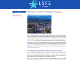 LSFe-tourisme - agence spécialisée en marketing du tourisme, acquisition et fidélisation d'audience