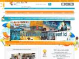 LudicBox : jeux de société, jeux plateau, jeux de rôles, jeux de