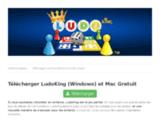 Télécharger LudoKing (Windows) et Mac Gratuit