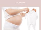 Lulenlune, le blog de maman tout simplement