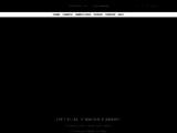 LumiGram, Luminous clothes, fiber optic clothes, illuminated clothing, fiber optic fabric, luminous fabric, Vetements lumineux, tissu fibre optique, tissu lumineux