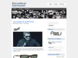 Blog Snowreef - Tout sur l'actualité des lunettes de soleil