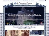 Lusitanie.fr : culture Lusophone. Portugal, Brésil, Cap-Vert, Angola...