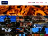Blog dédié au Portugal, aux Portugais, à la Communauté Portugaise francophone