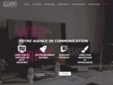 Votre agence de communication à Pau
