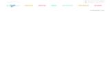 Agence de voyage La Ciotat - Voyages pas cher.