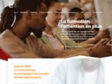 LV Consultants -  Formation Conseil Recrutement