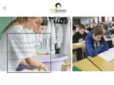 Lycée technique Morbihan