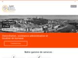 Domiciliation et secrétariat pour les entreprises Lyon Espace Bureaux