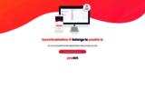 Climatisation Réversible - Pompe à Chaleur | Vente - Devis - Installation - Entretien