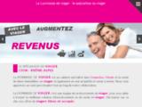 Agence immobilière Lyonnaise de Viager