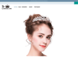 Ma-Couronne.com - Spécialiste des couronnes