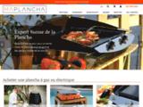 https://ma-plancha.ch