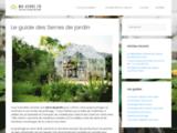 Guide d'achat sur les serres de jardin