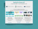 Mac-Light : Les Spécialistes mac | assistance et maintenance sur site | Entreprises, Particuliers