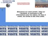 Envoyer sa candidature spontanée facilement grâce à Macandidature.fr