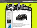 Machi Cars location de voiture au Maroc - Location de voiture à Ouarzazate et Marrakech