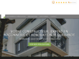 Feru Traditions - Entreprise de rénovation à Guérande