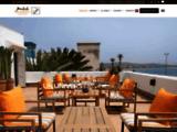 Riad Madada Mogador Essaouira - Riad de luxe à essaouira