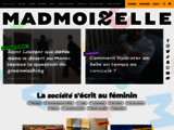 Apercite https://www.madmoizelle.com/engager-armee-3-temoignage-275278