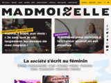 Apercite https://www.madmoizelle.com/engager-armee-2-temoignage-275085