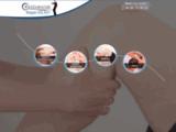 Ostéopathie à Echirolles dans l?Isère