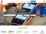 Boutique Hijab en ligne pour femme musulmane