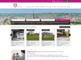 Magenta Immo Bonsecours